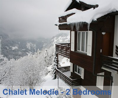 wengen-chalets-and-apartments-chalet-melodie-home