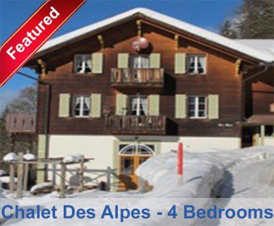 wengen-chalets-apartments-rent-chalet-des-alpes-top-floor
