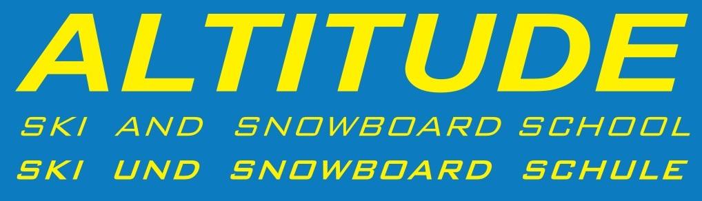altitude-logo-fb