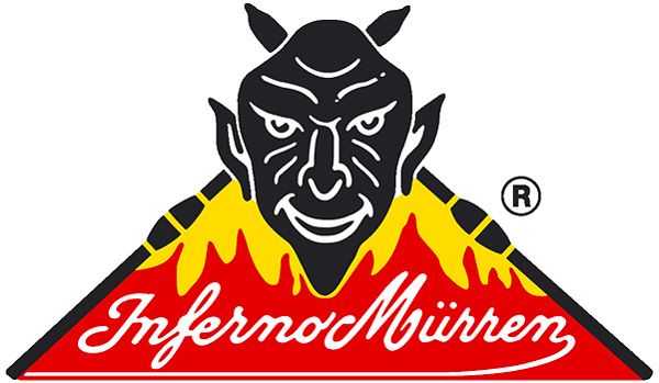 inf_logo_3f_600x350