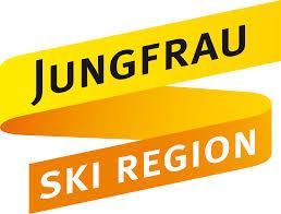 jungfrauch-logo