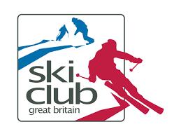 skiclub-gb